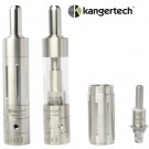 Kanger Aerotank Mini Clearomizer set