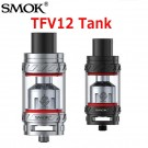 Ατμοποιητής SMOKTech TFV12 Cloud Beast King Tank