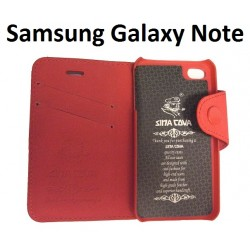 Θήκη Samsung Galaxy Note