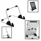 New Universal Stand για ipad Samsung galaxy tablet pc