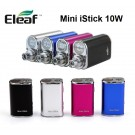 Νέο Eleaf Mini iStick Box 10W 1050 mAh