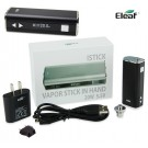 Eleaf  istick Box Mod VW 20 Watt