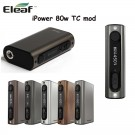 Eleaf iPower TC 80W 5000mAh