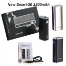 Νέο Smart-20 Box Mod 2200mAh