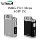Eleaf ΙStick Pico TC 80W Box MOD