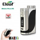 Eleaf ΙStick Pico 25 TC 85W Box MOD