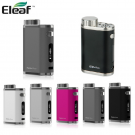 ΙStick Pico TC 75W Box MOD της Eleaf Smoka