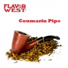 Coumarin Pipe Tobacco Flavour by Flavor West