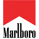 Γεύση Tobacco Marlboro 10ml