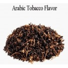 Γεύση Arabic tobacco 10ml