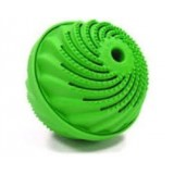 eco wash ball Green