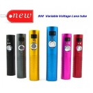 LAVATUBE S60 Version SET
